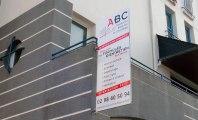 Assistance Brestoise du Chauffage, dépannage chauffage plomberie à Brest