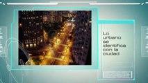Geografía - Unidad de Repaso - Vivir en la ciudad