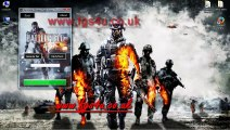 Battlefield 4 Keygen, Crack, Patch, Serial