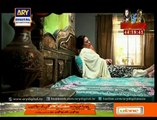 Tootay Huay Taaray Ep – 250 – 15th April 2015