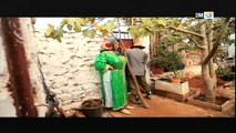 L'couple - EP 24 : برامج رمضان - لكوبل الحلقة