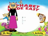 alphabets-rhymes-rhymes for pp1-rhymes for pp2-rhymes for nursery-nursery rhymes for playschool[(40)