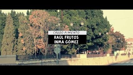 143 Cumbia de Muertos (Dir. Quentin Ozores (Andrés Guevara)