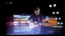 Ed Sheeran-Bloodstream 13/04/2015