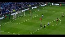 Quaresma Goal - FC Porto 2-0 Bayern München - 15-04-2015 Champions League - Play Offs
