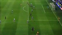 Thiago Alcântara Goal - FC Porto vs Bayern München 2-1 ( UCL ) 2015