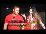 Pashto New Dance Album 2015 Da Sta Zargay Da Cha De Album Part14