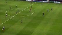 Gol de Jackson Martínez - FC Porto vs Bayern München 3-1 ( UCL ) 2015