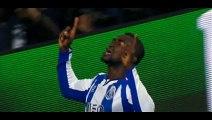 Martinez Goal - FC Porto 3-1 Bayern München - 15-04-2015 Champions League - Play Offs