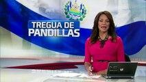 Tregua de pandillas de Mara Salvatruchas en El Salvador, EU, Guatemala y Honduras