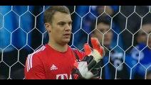 All Goals - FC Porto 3-1 Bayern München - 15-04-2015