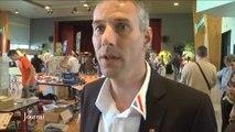 Interview de deux anciens meilleurs apprentis de France
