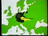 Neville Chamberlain Appeasement World War II