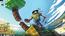 [TUTO] Comment installer un Mod sur Minecraft 1.8 ! [FR] [HD]