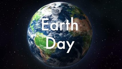 The best Earth Day gifts that give back
