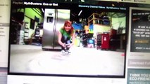 565 – Видео Dailymotion