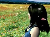 AMV - Final Fantasy VIII - Enigma - Gravity of Love