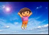 down 800% theme song slowed Dora The Explorer down 800% theme song slowed Dora The Explorer
