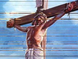 【典礼聖歌388番】ガリラヤの風かおる丘で【シモン・ペトロの歌】