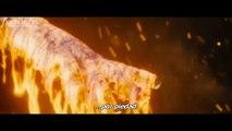 Avengers: Age of Ultron - Teaser Trailer Extendido - Subtitulado Español - HD
