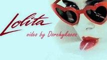 Lolita  - Lolita  Fragmanı 2