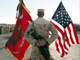 Marines Helping Marines Program