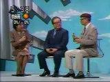 Osamu TEZUKA 3/3 (1983)