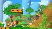 Smash Bros X-mas (Super Smash Bros Brawl Machinima)