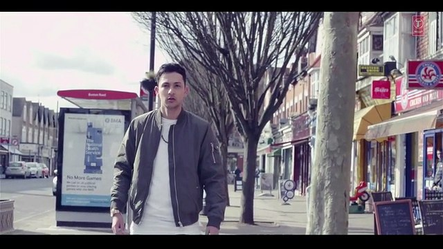 New boolywood  Full video  Song 2015 Looking For Love Zack Knight ft. Arijit Singh - Heartless