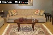 Sea View Fully Furnished Apartment in Beirut Central District
