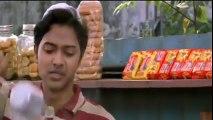 paresh rawal and amitabh bachan funny scene paresh rawal is blind