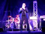 U2 Where The Streets Have No Name (Live at Glastonbury 2011