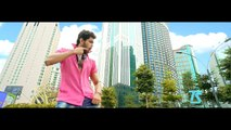 Tor Forsa Gale Tol - Full Video Song (HD) - Action Bengali Movie 2014 - Om, Barkha Bhist