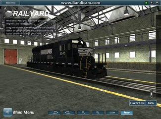 Trainz Download Station Server Full - colomimport's diary