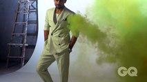 Virat Kohli - India's next cricket God