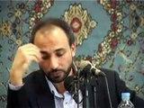 Tariq Ramadan - l'autocritique nécessaire aux musulmans
