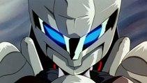 Pokemon Mewtwo Returns Full Movie Video Dailymotion