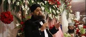 Rang E Chaman Pasand Na Phouloon Ki Bo Pasand - Muhammad Owais Raza Qadri Sb