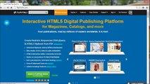 FlipHTML5- Free Digital Publishing Platform Publishes and