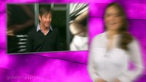 Jimmy Kimmel Blamed for Dennis Quaid Viral Freak Out