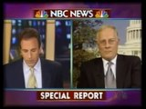 Al Qaeda Doesn't Exist (Documentary) - 1