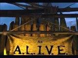 Oddworld Abes Oddysee (Download)