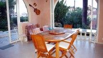 A vendre - Maison/villa - Menton (06500) - 9 pièces - 350m²