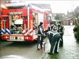 Intro Film Brandweer Capelle aan den IJssel by 112webteam