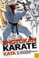Download Shotokan Karate - KATA 1 Ebook {EPUB} {PDF} FB2