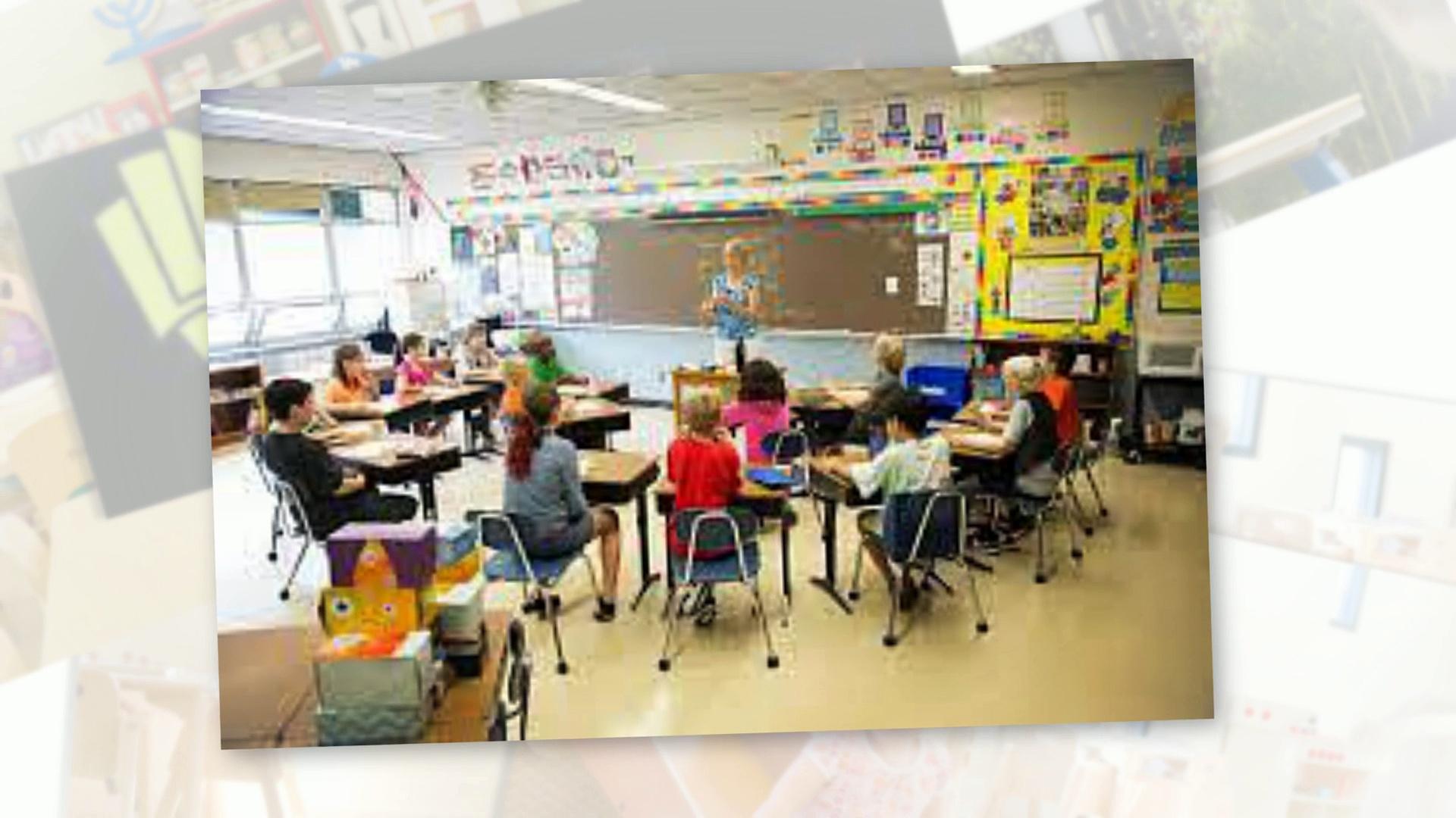 Manhattan Beach Preschool | Hermosa Beach Preschool  | Growinggardenpreschool.com