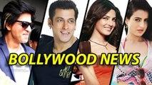Ranbir Kapoor & Katrina Kaif Now HUSBAND & WIFE | Ranbir Katrina WEDDING  | 15th April 2015