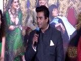 Movie TANU WEDS MANU RETURNS Trailer Launch Kangana Ranaut R. Madhavan Krishika Lulla Anand L. Raj