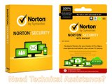 Norton 360 Technical Support Number