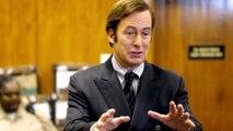 Seriemente: 'Better Call Saul', el spin-off de 'Breaking Bad'